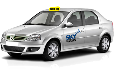 About SkyCabs
